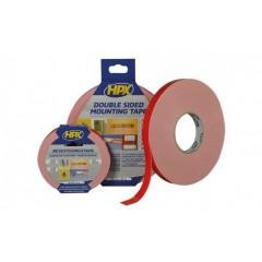 HPX Ταινία Διπλής Όψης Καθρέφτη Mirror mounting tape