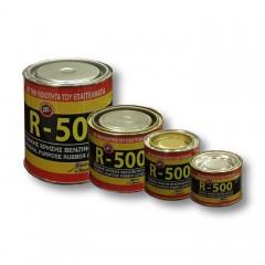 Mentor R500 βενζινόκολλα γενικής χρήσης