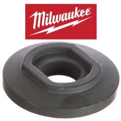 Milwaukee 4932449324 Κάτω μεταλλική φλάντζα γωνιακού τροχού