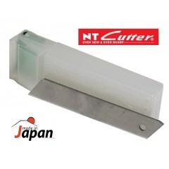 NT Cutter BL-300ip Ανταλλακτικές Λάμες
