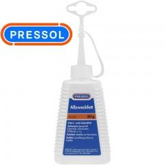 PRESSOL 10564 γράσο γενικής χρήσης