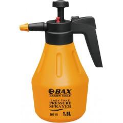 Ψεκαστήρας Χειρός 1,5lit BAX BG15