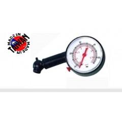 SNCM Αερόμετρο ρολόι Taiwan