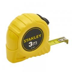 Stanley 0-30-487 Μετρα Τσεπης