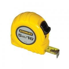 Stanley 0-30-496 Μετρο 5m 16'