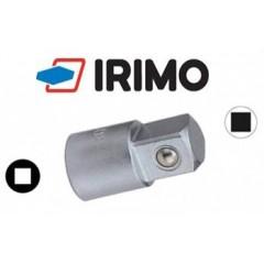 Συστολή IRIMO-ACESA