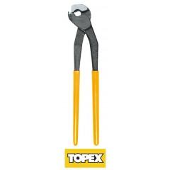 TOPEX 16B440 Κόφτης πλακιδίων 200 χιλ