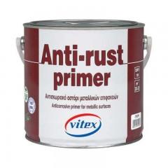 Vitex Anti-Rust Primer Ταχυστέγνωτο αστάρι