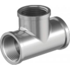 Ανοξείδωτο Α4 Ταφ WS 9607 σωληνας υδραυλικος
