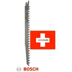 BOSCH S1542K HCS Λάμα σπαθόσεγας κοπής ξύλου