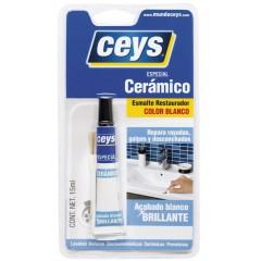 Ceys Ceramico Επισκευαστικό σμάλτο για είδη υγιεινής , Λευκές συσκευές