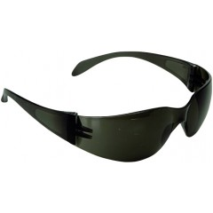 Climax 590-G Γυαλιά Ηλιου Εργασίας