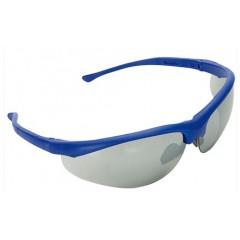 Climax 596-G Γυαλιά Ηλίου Εργασίας Γκρί Φακού Καθρέφτη