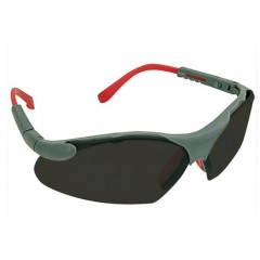 Climax 597-G Γυαλιά Ηλίου Εργασίας