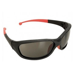 Climax 598-G Γυαλιά Ηλίου Εργασίας