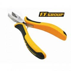 FFGroup 31487 Mίνι Πένσα Cr-V