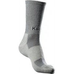 Kapriol Tundra ενισχυμένες βαμβακερές κάλτσες