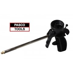 PASCO TOOLS 005995 Πιστόλι αφρού πολυουρεθάνης ελαφρού τύπου