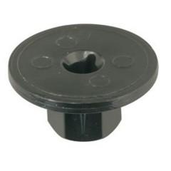 Πλαστικά κλιπ αυτοκινήτων Restagraf (11356) (TRIM CLIPS 5-14mm) FOR VOLKSWAGEN - AUDI - SEAT - SKODA Σακουλάκι 8 Τεμαχίων