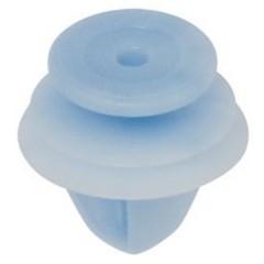 Πλαστικά κλιπ αυτοκινήτων Restagraf (11811) (DOORS PANELS 8,2mm) FOR PEUGEOT - CITROEN - RENAULT - DACIA Σακουλάκι 12 Τεμαχίων