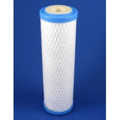 Proteas Filter EW-10-913 Πλενόμενο φίλτρο Πρωτέας πλαστικό 5''-20mm