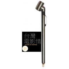 SNCM Stylus Pressure Gauge Μετρητής ελαστικών στυλό