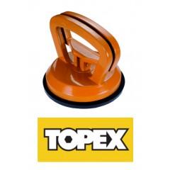 TOPEX 14A740 βεντούζα μεταφοράς τζαμιών μονή