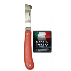 Antonioli 5770/R  Πτυσσόμενο μαχαίρι μπολιάσματος