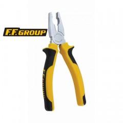 FFGroup 27710 Πένσα CR-V