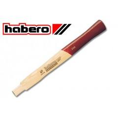 Habero-Gedore στυλιάρι πένας