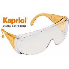 Kapriol Combi 28160 Γυαλιά Προστασίας