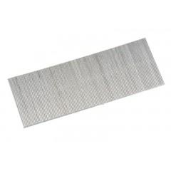 Καρφιά ακέφαλα (Pins) σειράς 6  ή 23 Gauge ή S700 κατά BeA ή 0,6 χιλιοστών