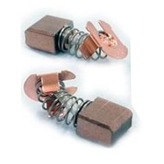 Καρβουνάκια εργαλείου ΜΑΚΙΤΑ BHR202 - CB-441 - 194435-6