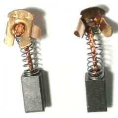 Καρβουνάκια εργαλείου ΜΑΚΙΤΑ - CB-431 CB-434 - 193466-2