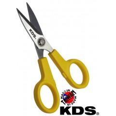 KDS KSC-1 Ψαλίδι Γενικής Χρήσεως