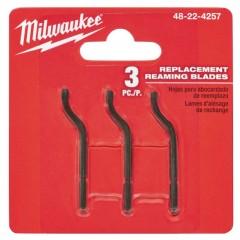Milwaukee 48224257 Ανταλλακτικά απογρεζωτή Milwaukee 48224255
