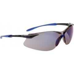 Plano G18 Γυαλιά προστασίας