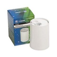 Proteas Filter EW-10-318 Φίλτρο Πρωτέας συμπαγή ενεργού άνθρακα 4''-5μm