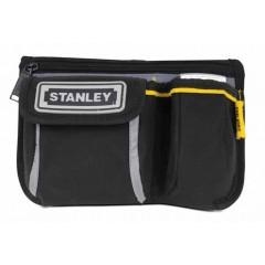 Stanley 1-96-179 Θήκη ζώνης προσωπικών αντικειμένων