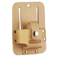 Stanley 2-93-205 Δερματινη Θηκη Powerlock