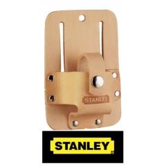 Stanley 2-93-205 Θήκη μέτρου δερμάτινη 5m-7m 2-93-206 10m