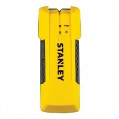 Stanley STHT0-77050 Ανιχνευτης Μεταλλων S50