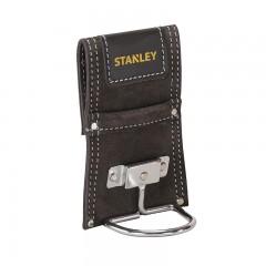 Stanley STST1-80117 Βαση Στηριξης Σφυριου