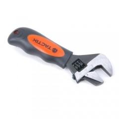 Tactix 900061 Γαλλικό κλειδί - κάβουρας MINI CR-V