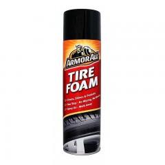 Αφρός Ελαστικών Armor All Tire Foam 0.5ml