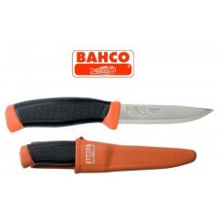 BAHCO 2444 μαχαίρι Σουηδίας