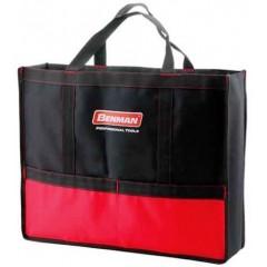 Benman 38363 Τσάντα οικοδομής , γενικής χρήσης
