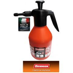 BENMAN 77182 Pro 2 Εκτοξευτήρας προπιέσεως 2 λιτρών
