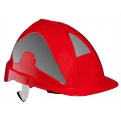 Climax Tirreno TXR  Κράνος Εργασίας , Εργοταξίου , Βαρέως τύπου