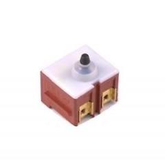 Διακόπτης εργαλείου ΜΑΚΙΤΑ GD0801/GD0811C/BGA452/DGA452 - 650579-7